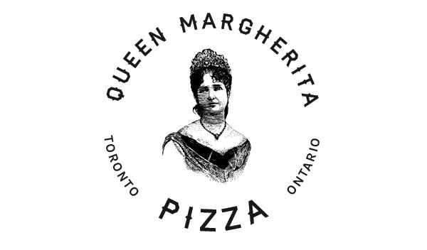 Queen Margherita Pizza